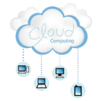 How can Cloud IT Services Benefit my Business?