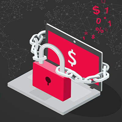What Makes a Ransomware Attack So Expensive?