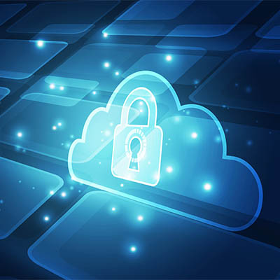 Cloud Security is a More Pressing Issue
