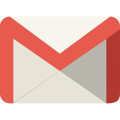 Tip of the Week: Filters and Labels Help Organize Your Gmail Inbox
