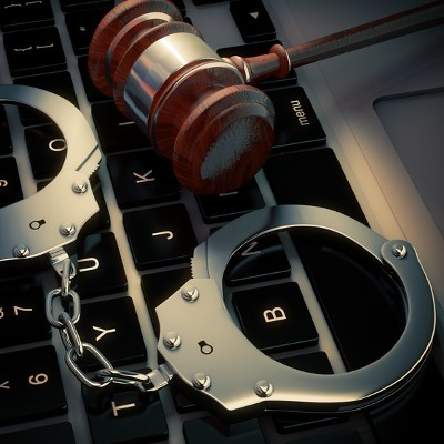 Perpetrators of Three Major Cyber Crimes Have Pled Guilty