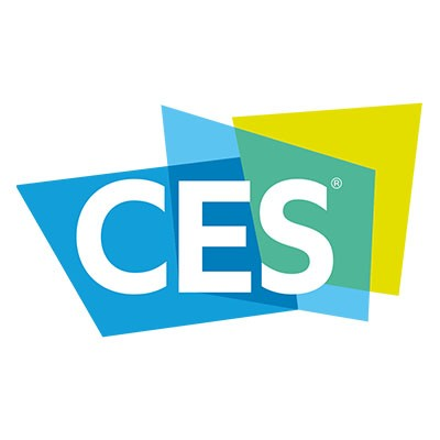 Looking at Business Technology Trends from CES 2020