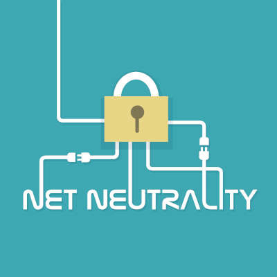 Net Neutrality and the Digital Future