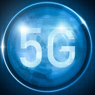 5G is Still Going to Take A While
