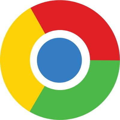 Tip of the Week: Load Cached Pages in Google Chrome for Offline Browsing