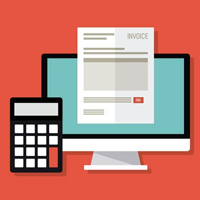 Tip of the Week: How to Improve Your Invoicing Processes