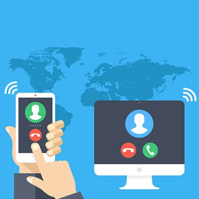 Why You'll Want to Consider Hosted VoIP Telephony
