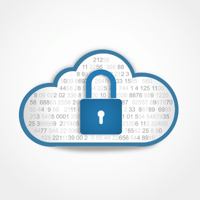 Educate Yourself About the Cloud Before Choosing a Cloud Provider