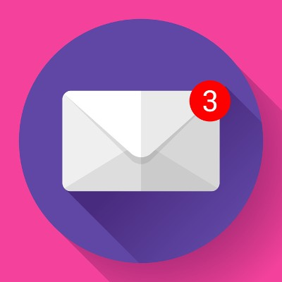 Tip of the Week: How to Write a Better Email